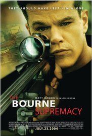 bourne-supremacy